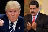 Trump-cam-quan-chuc-Venezuela-toi-My