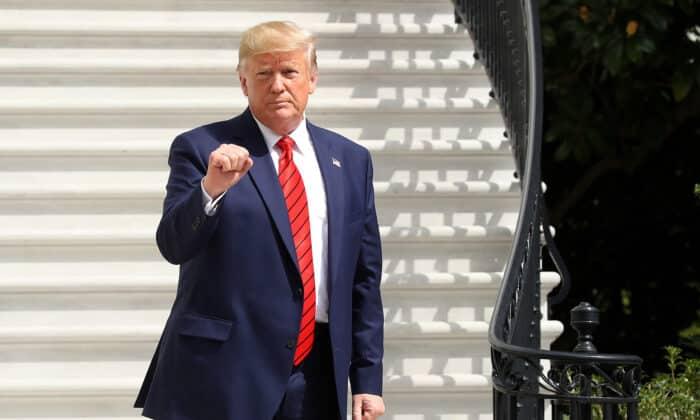 Trump-noi-dang-Dan-chu-dang-chan-ong-vi-ong-chien-dau-vi-nguoi-dan