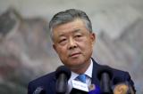 Trung-Quoc-canh-bao-Anh-dung-can-du-vao-Hong-Kong-Bien-Dong-Huawei