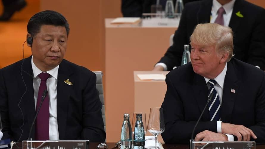 Trung-chi-trich-phat-bieu-cua-Trump-tai-LHQ
