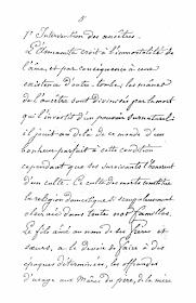 Trương Vĩnh Ký viết về việc người An Nam từ chối nhập quốc tịch Pháp