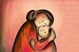 thai giáo, giáo dục thai nhi, làm cha mẹ, yêu thương vô điều kiện