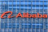 Quản lý cấp cao của Alibaba bị nghi nhảy lầu tự tử