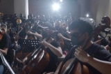 """Video bài hát """"quốc ca"""" mới của Hồng Kông làm xúc động người dân thế giới"""