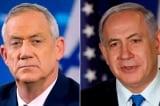 bau-cu-Israel-tuong-lai-thu-tuong-Netanyahu-bap-benh
