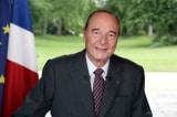cuu-tong-thong-Phap-Jacques-Chirac-qua-doi