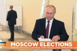 dang-than-Putin-thua-1-3-ghe-tai-Moscow