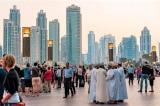 9 điều cấm kỵ bạn nên biết trước khi du lịch Dubai