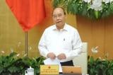 Thủ tướng tiếp tục làm Chủ tịch Ủy ban về Chính phủ điện tử