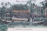 Đất Hà Tiên với họ Mạc và họ Lâm - Nguyễn Hiến Lê
