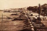 """Hiệu ảnh đầu tiên của Việt Nam mang tên """"Cảm hiếu đường"""" xuất hiện ở Hà Nội vào năm 1869, 30 năm sau khi nhiếp ảnh thế giới ra đời."""