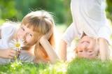 Làm thế nào để con trẻ nhà bạn hào hứng với các hoạt động ngoài trời?