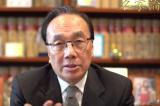 Lương Gia Kiệt, Alan Leong Kah-kit