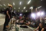 người biểu tình Hồng Kông, dự luật dẫn độ