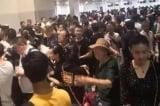 Hàng chục nghìn người Trung Quốc rút khỏi Campuchia vì lệnh cấm đánh bạc?