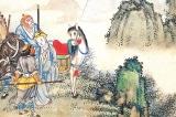 Chút tản mạn về tên ba vị đồ đệ trong Tây Du Ký