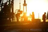 Từ tháng 11/2019, thuế nhập khẩu dầu thô giảm về 0%