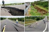 Dự án đường Hồ Chí Minh tuyến tránh huyện Chư Sê