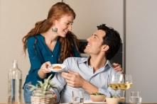 Nếu bạn muốn kết hôn, hãy cẩn trọng với 5 kiểu đàn ông này