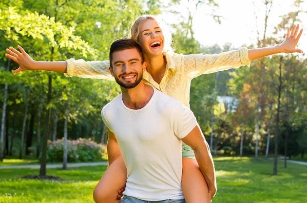 hạnh phúc, hôn nhân, tình yêu