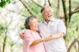 vợ chồng hạnh phúc, vợ chồng, hôn nhân