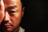 Nghệ sĩ Hồng Kông làm phim ngắn lên án cảnh sát lạm dụng vũ lực
