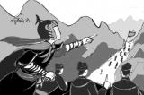 Ải Chi Lăng - Quỷ Môn Quan: Địa danh nổi tiếng sử Việt