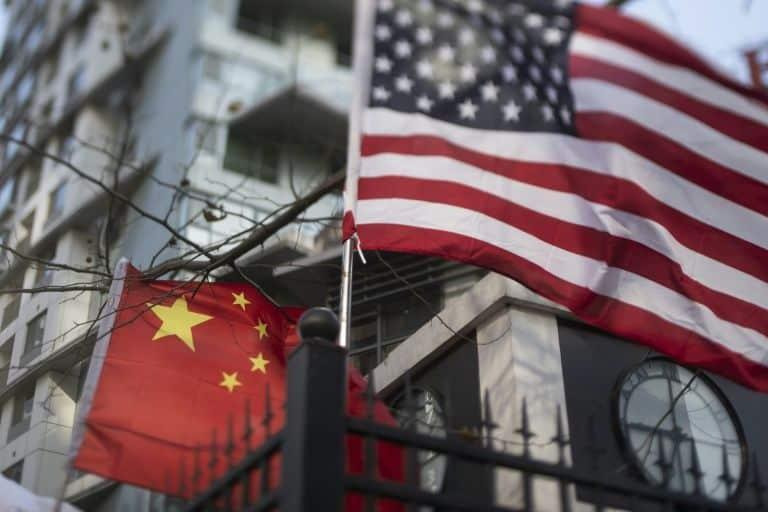 Chinh-quyen-Trump-han-che-hoat-dong-cua-cac-nha-ngoai-giao-Trung-Quoc-tai-My