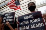Ha-vien-My-thong-qua-du-luat-ung-hoi-bieu-tinh-Hong-Kong