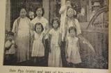 Câu chuyện về hoàng tử Miến Điện Myingun lưu vong ở Saigon