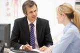 chìa khóa của thành công, lắng nghe, kỹ năng giao tiếp, lãnh đạo
