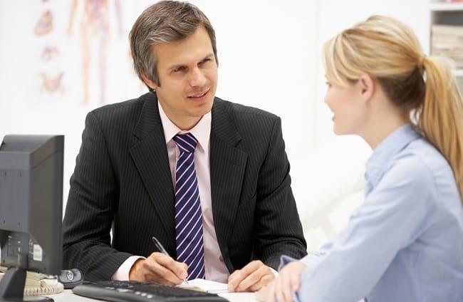 lắng nghe, kỹ năng giao tiếp, lãnh đạo