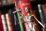Không luật pháp nào đứng cao hơn đạo đức căn bản, lẽ công bằng và sự tử tế
