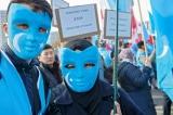 Nhật cung cấp thông tin tình báo về việc ĐCSTQ đàn áp người Duy Ngô Nhĩ cho Mỹ và Anh