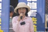 Ngày 1/10: Người tập Pháp Luân Công tổ chức mít tinh phản bức hại tại Hồng Kông