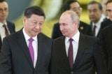 Putin-noi-Nga-se-giup-Trung-Quoc-xay-dung-he-thong-canh-bao-som-ten-lua