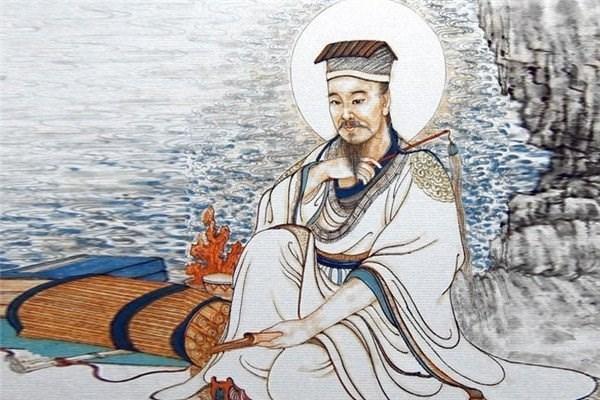 Thần y Tôn Tư Mạo: Uống tiên đan cũng không bằng coi trọng đạo đức