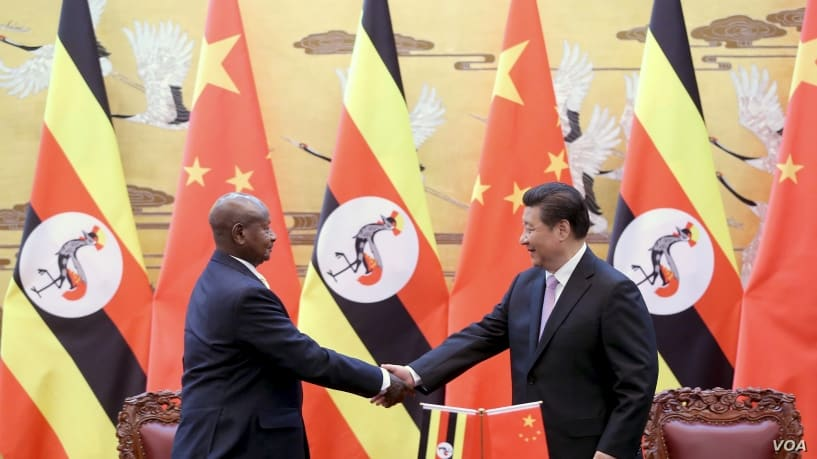 Uganda-len-an-bieu-tinh-Hong-Kong