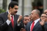 Venezuela-hoan-nghenh-bieu-tinh-cua-canh-ta-bung-phat-tai-My-La-tinh