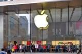 Apple đã gỡ bỏ một ứng dụng Kinh Qur'an và Kinh thánh ở Trung Quốc