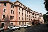 4 cán bộ bị sửa điểm thi tại Bộ KH&ĐT