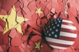 Hoa Kỳ cắt giảm 52% viện trợ cho TQ trong năm tài chính từ 2019 đến 2020