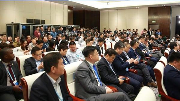 Đại hội Internet Thế giới