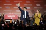 dang-cua-Thu-tuong-Trudeau-chien-thang-nhung-khong-gianh-da-so