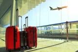 giáo viên du lịch nước ngoài không phép, Quảng Ninh