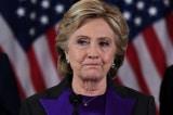 dieu-tra-Hillary
