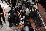 cảnh sát Hồng Kông, trí tuệ nhân tạo