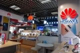 Hoa Kỳ cho Huawei một lối thoát là chiến thuật đặc biệt của TT. Trump?