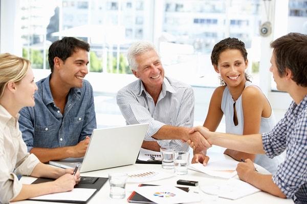 lắng nghe, kỹ năng giao tiếp, lãnh đạo, chìa khóa của thành công
