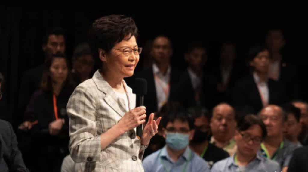 Lâm Trịnh Nguyệt Nga